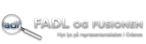 http://fadl-og-fusionen.dk